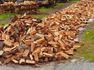 drewnokominkowe2